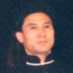 Shun Fei