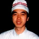 Wu Chancai